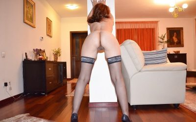 Проститутка Динара